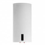 termo-junkers-elacell-excellence-4500-1