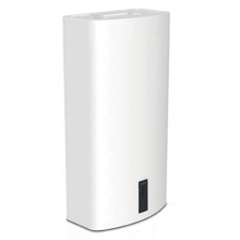 termo-junkers-elacell-excellence-4500-2